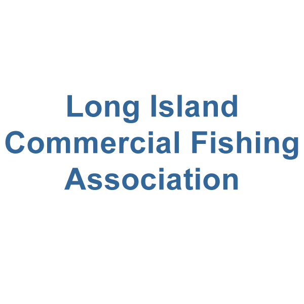 Long Island Commercial Fishing Association