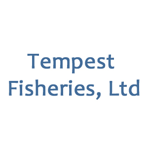 Tempest Fisheries, Ltd.