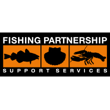 Fishing Partnership Support Services