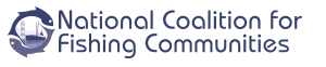 National Coalition for Fishing Communities