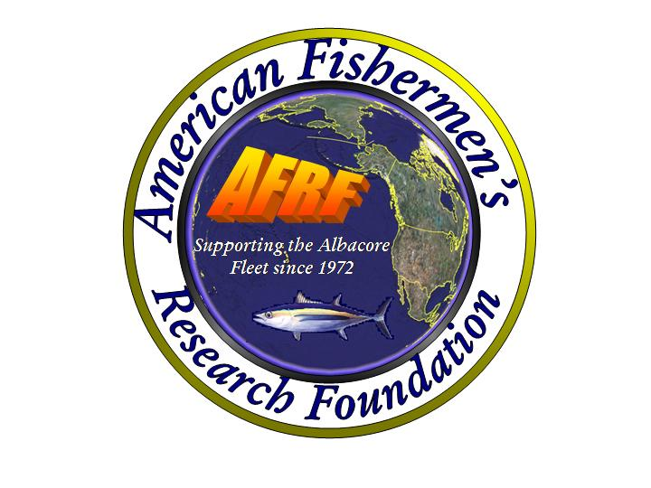 American Fishermen's Research Foundation