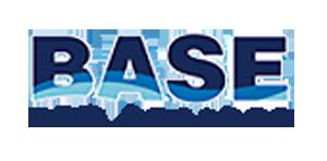 BASE New England