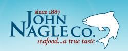 John Nagle Co.