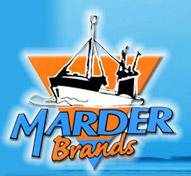 Marder Brands