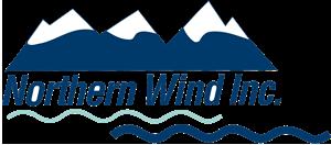 Northern Wind Inc.