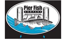 Pier Fish Co.