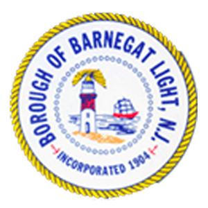 Barnegat Light, New Jersey