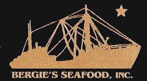 Bergie's Seafood