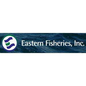 Eastern Fisheries