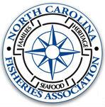 North Carolina Fisheries Association