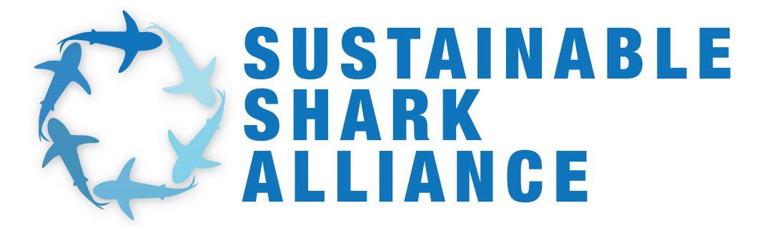 Sustainable Shark Alliance